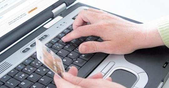 Quinientas marcas participarán del CyberMonday