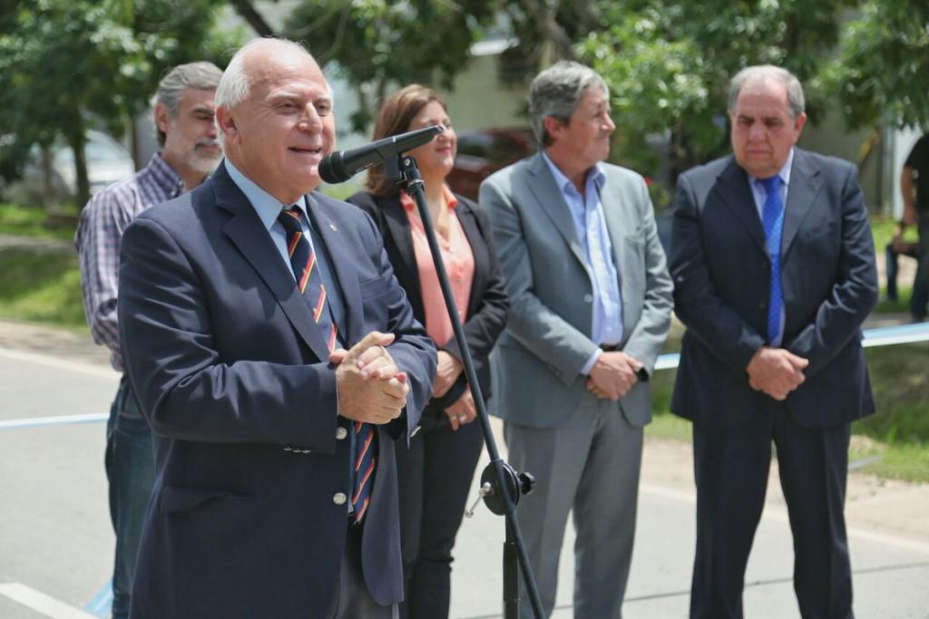 Santa Fe presenta ante la Corte la propuesta actualizada de cancelación de la deuda de Nación