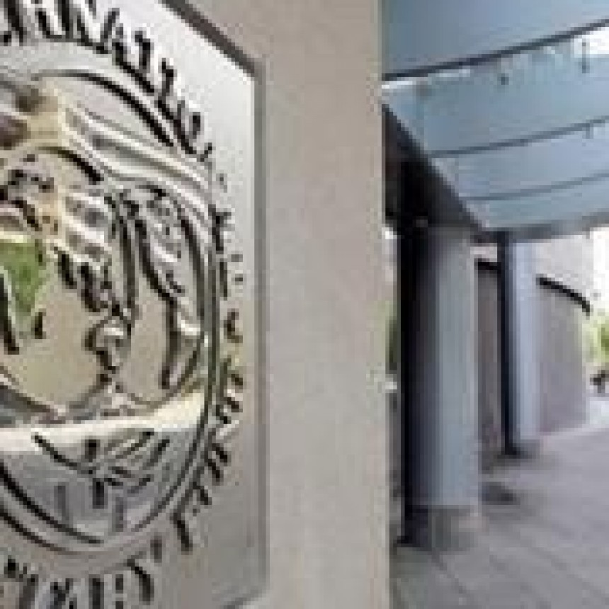 El Fondo Monetario estipula inflación de cuarenta por ciento para el país