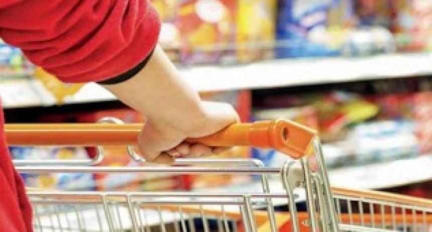 Consumidores redujeron 30 a 60 por ciento la compra de ciertos productos