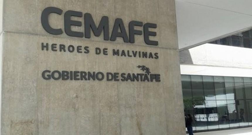 La provincia inaugura el Servicio de Medicina del Viajero