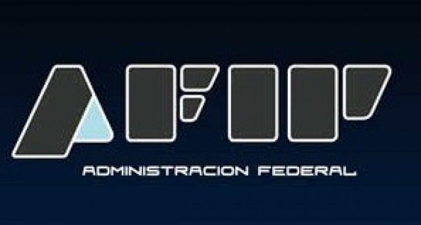 AFIP prorrogó el plan de refinanciación de deuda