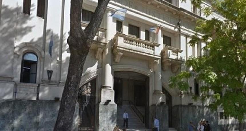 El juicio por el homicidio de Nicolás Almada inicia este miércoles