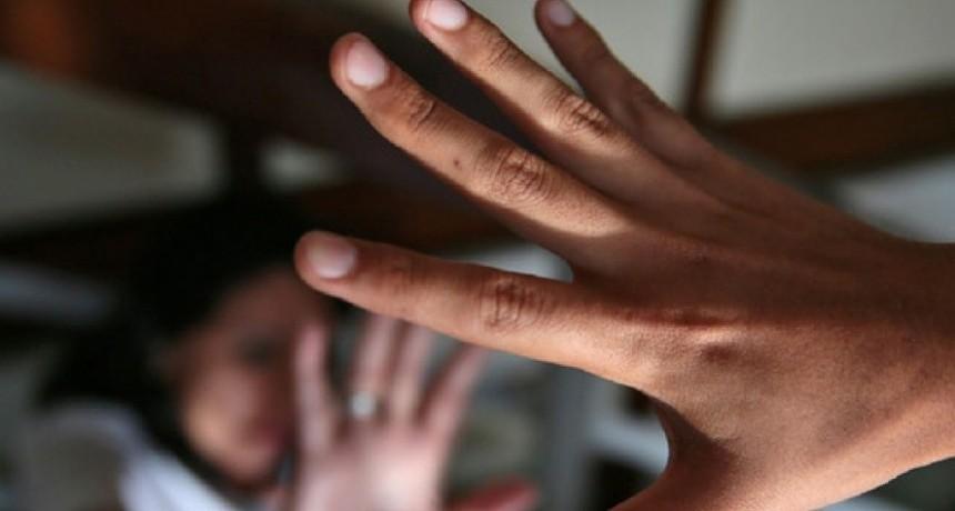El juicio a un profesional de la salud por abuso sexual inicia este martes