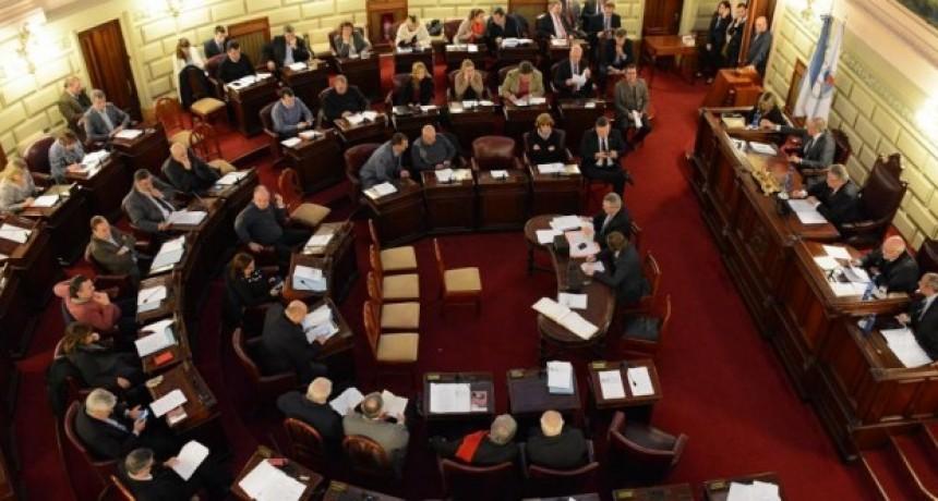 Diputados aprobó la reforma del Código Procesal Civil y Comercial
