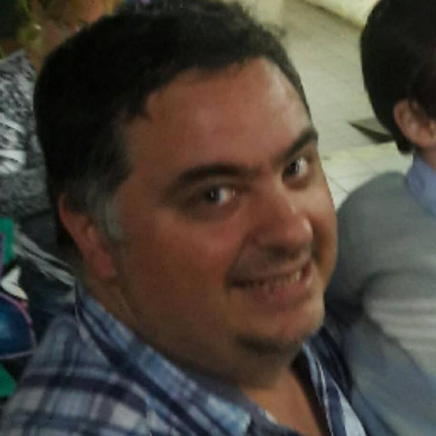 El juicio por el homicidio de Ariel Catelló inicia este miércoles
