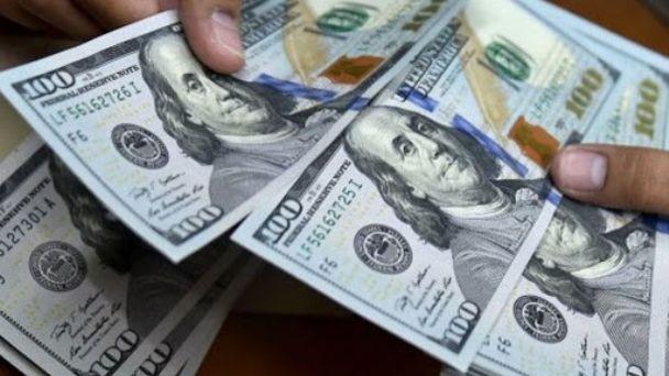 El verdadero impacto de las medidas económicas sobre el dólar se podrá ver recién en noviembre
