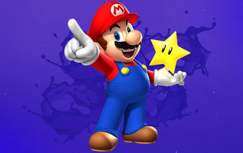 Mario Bros surgió del videojuego Donkey Kong