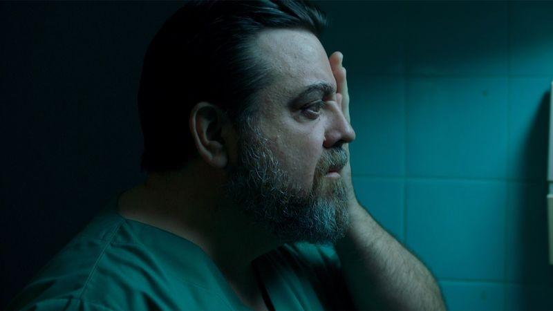 """Se estrena """"La Dosis"""": un drama argentino que habla de la eutanasia"""