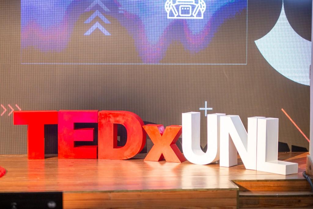 TEDxUNL se llevará a cabo de manera virtual el próximo 12 de noviembre