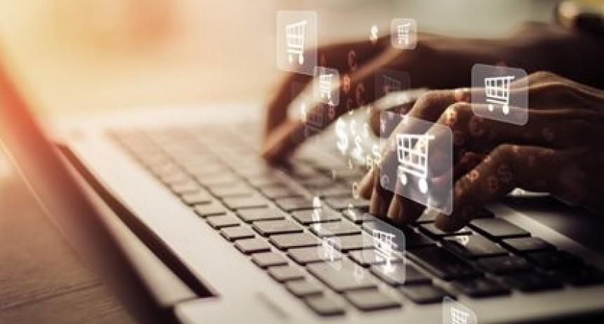 Botón de arrepentimiento: El costo de la devolución de compras online esta a cargo del vendedor