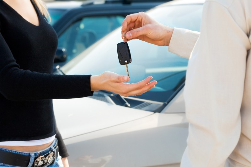 Las transferencias de vehículos crecieron un 3 % en Santa Fe