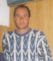 La Secretaría de Derechos Humanos solicita información sobre el paradero de Juan José Vicente Gogniatt