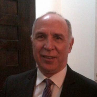 Ricardo Lorenzetti diserta en la apertura del Congreso sobre Derecho, Política y Gestión de Riesgos de Desastres