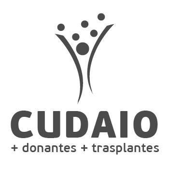 Santa Fe se posicionó tercera en donaciones de órganos