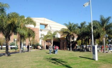 El hospital de Niños habilitó un área especializada para atención de pacientes oncológicos