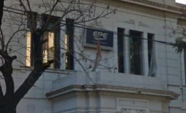 El Gobierno nacional condonará deudas a la Empresa Provincial de la Energía