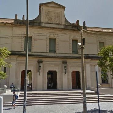La audiencia por la tarifa de la luz se desarrolla en la ciudad de Santa Fe