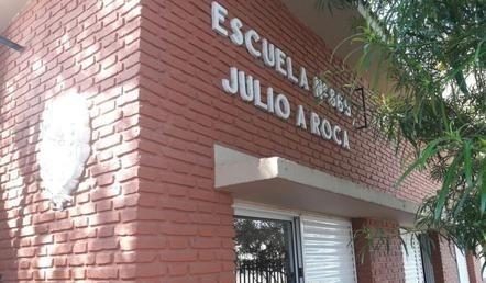 El Concejo realiza una sesión especial en la Costa