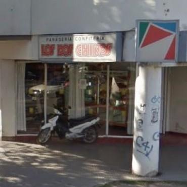 La justicia imputó a dos hombres por el asalto a una panadería del macrocentro