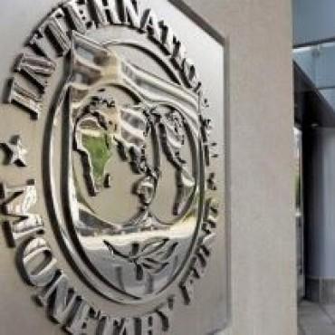 El FMI analiza las cuentas del Ministerio de Hacienda