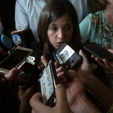 La justicia imputó a los cuatro policías detenidos en Barranquitas