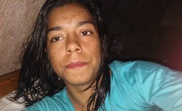 Juan Valdez es el padre biológico de la hija de Rosalía Jara
