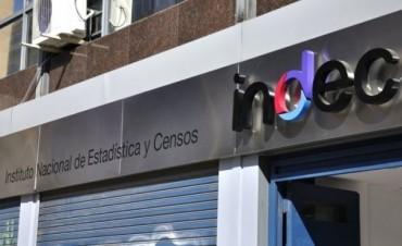 El Indec realizará una encuesta para conocer hábitos de consumo de los argentinos