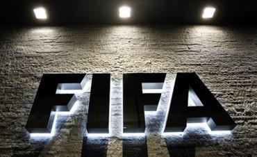 La FIFA autoriza a los jugadores a dejar los clubes si nos les pagan