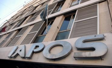 IAPOS implementa un Comité de Facilitación.