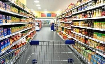 La inflación de octubre fue de uno y medio por ciento