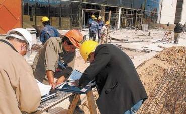 Las demandas por accidentes laborales cayeron cinco por ciento en octubre