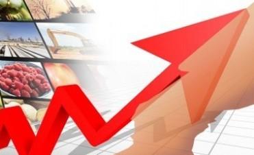 Las ventas subieron cerca de cuatro por ciento durante el fin de semana largo
