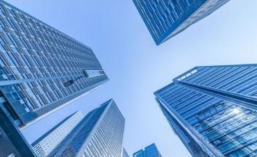 Los bancos tienen tiempo hasta 2021 para vender cuarenta y nueve por ciento de Prisma