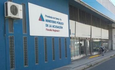 El Ministerio Público de la Acusación investiga un caso de grooming