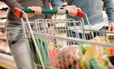 Sesenta por ciento de trabajadores no llegaría a cubrir la canasta básica
