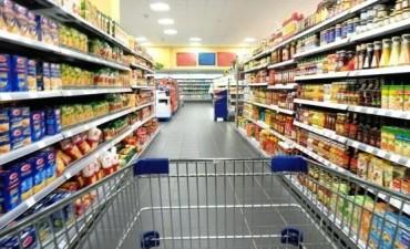 La inflación en Santa Fe fue de 1,3 por ciento en octubre