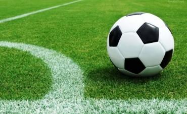 Árbitros designados para partidos con equipos santafesinos por la fecha 11