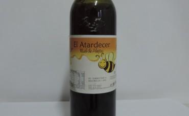 """La ASSAl prohibió la comercialización de la miel """"El Atardecer"""""""
