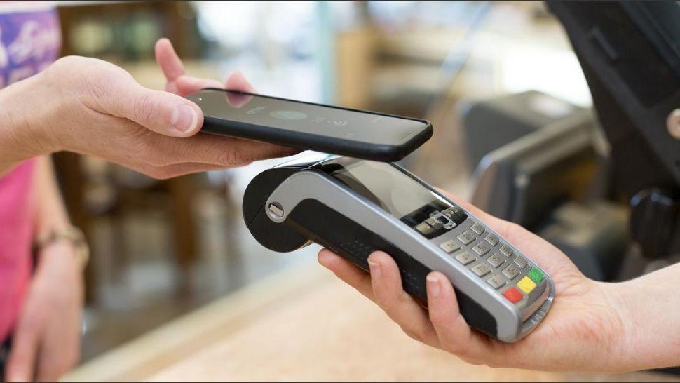 Aumenta el uso de medios electrónicos para operaciones bancarias