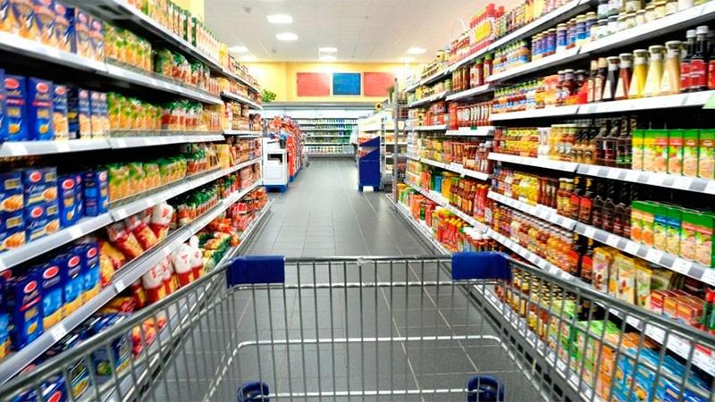 Ecolatina estima fuerte caída del consumo en el último cuatrimestre de 2018