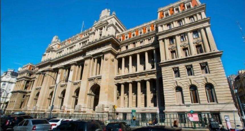 La Corte falló contra el plus indemnizatorio por accidentes en viaje al trabajo