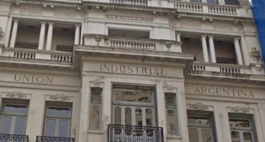 La Unión Industrial advirtió sobre los efectos del stress financiero en pymes y economías regionales
