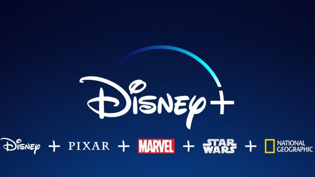 El estreno de la plataforma Disney + en la Argentina