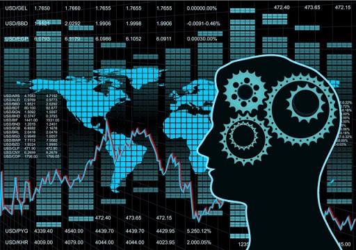 La pandemia provocó ajustes abruptos en los sistemas de predicciones