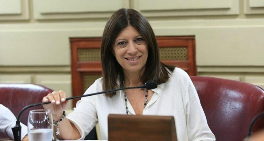 Diputados aprobó la nueva ley de compre santafesino