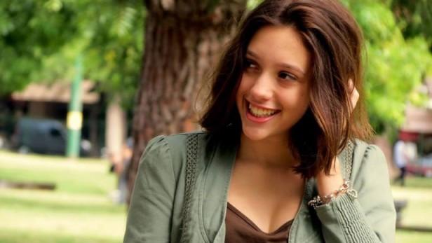 Intensa búsqueda de una adolescente argentina desaparecida en Uruguay