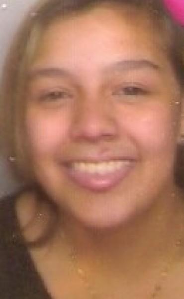 La Secretaría de Derechos Humanos solicita información sobre el paradero de Melani Furlani