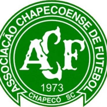 La Conmebol declaró campeón de la Sudamericana al Chapecoense
