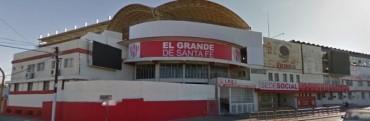 Unión vende plateas para la temporada 2017